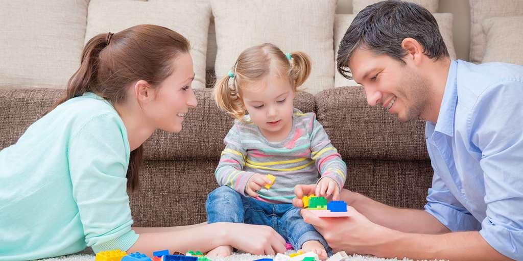 çocuk gelişimi ve gelişim sorunları
