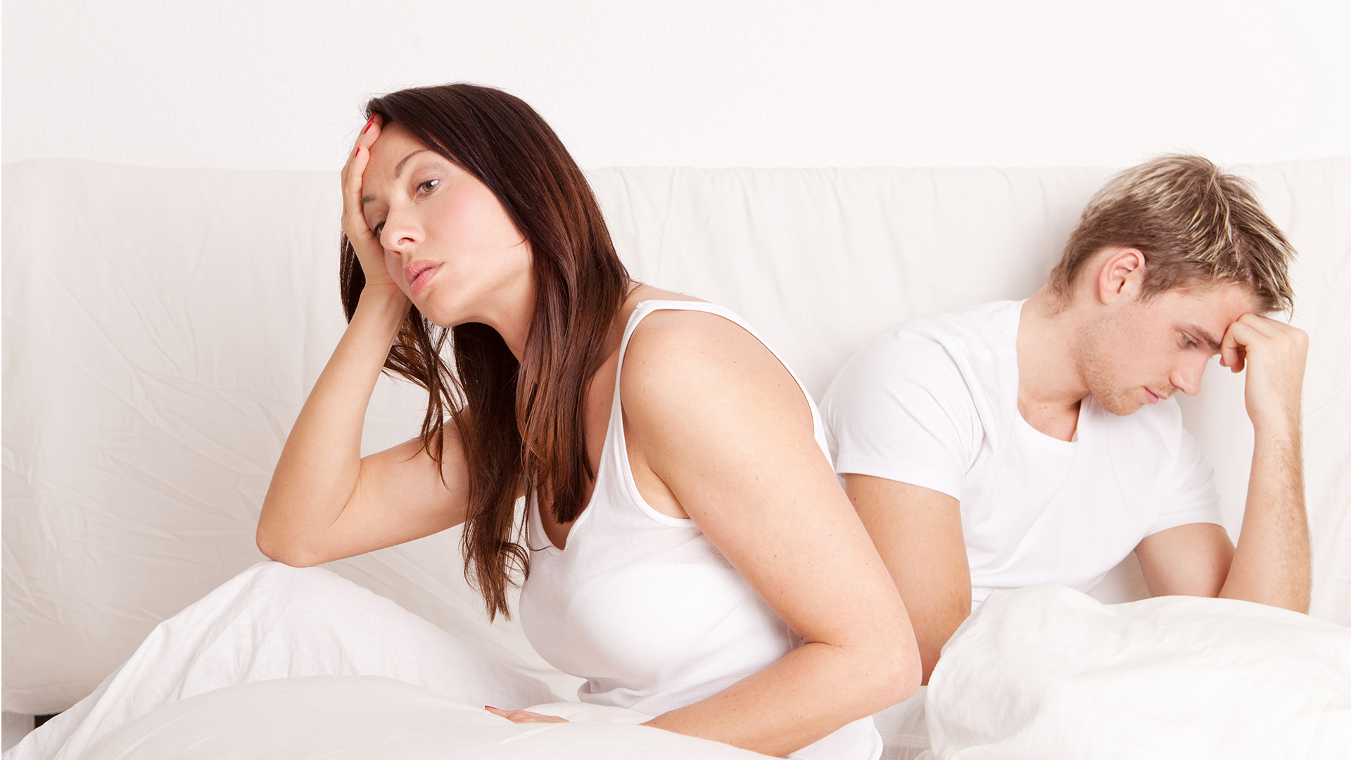İzmirde Cinsel Problemlerin Tedavisi İzmir