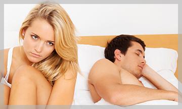 Boşanma Süreci Danışmanlığı
