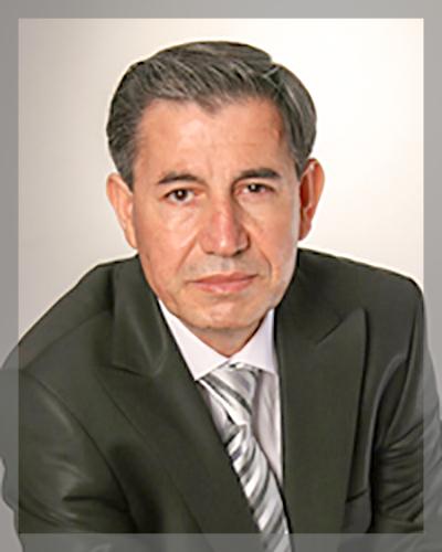 Psikolog Cem Aslıtürk - Psikoterapist ve Evlilik Terapisti