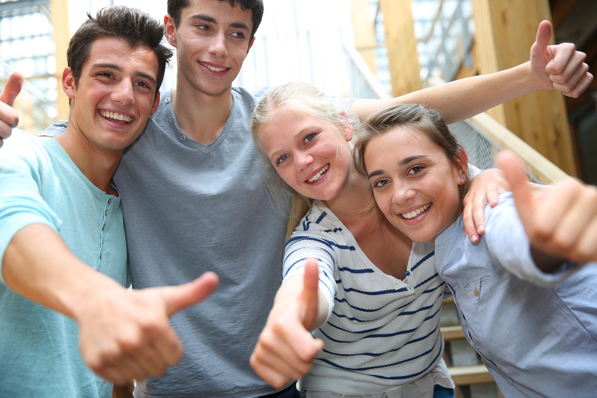 Çocuklarda ve Ergenlerde Uyum, Davranış Problemleri