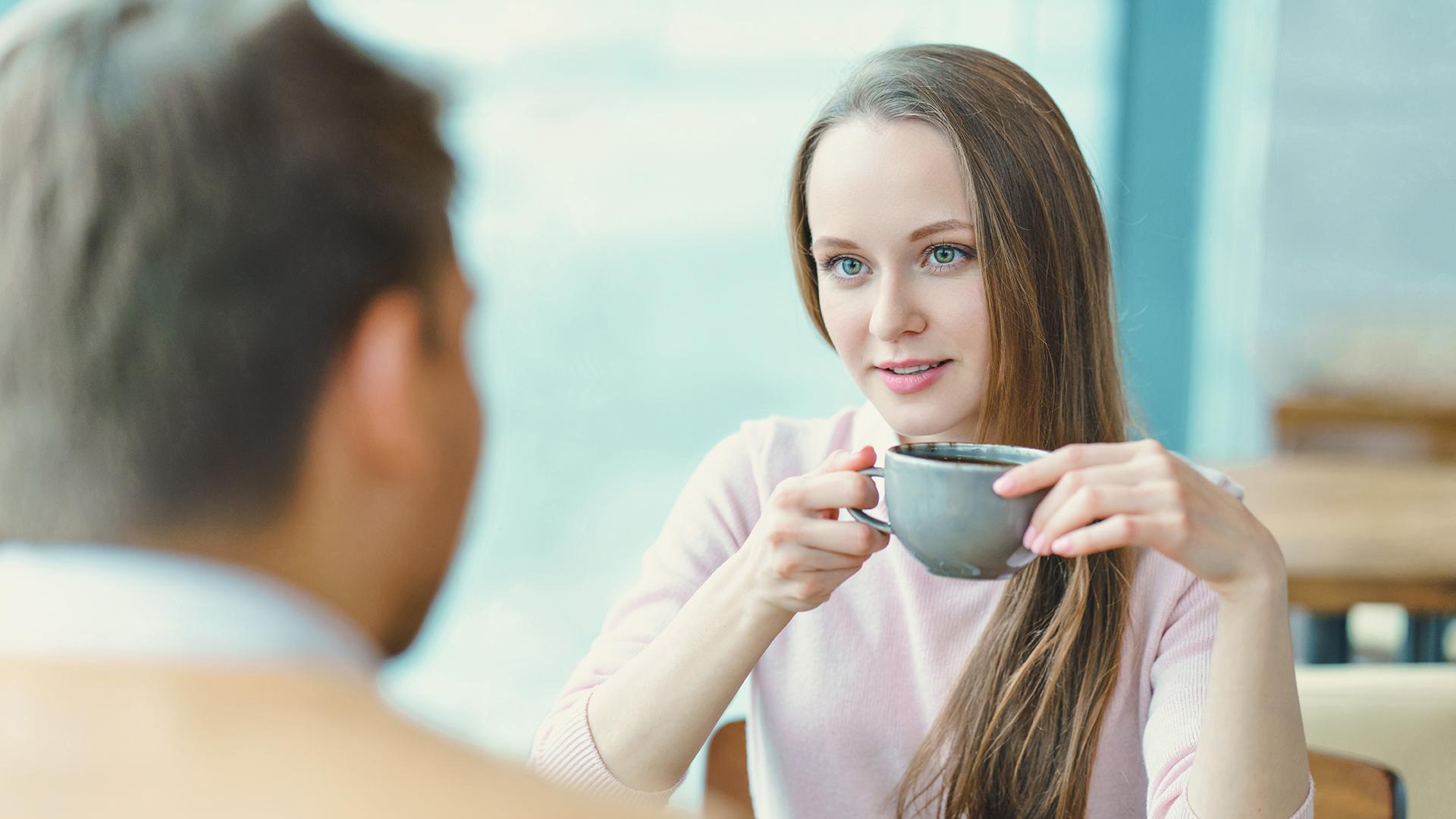 İzmirde Evlilik Terapisi İzmir